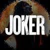 Joker (Movie)