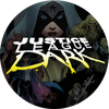 Justice League Dark (Series)