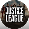 Justice League (Movie)
