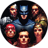 Justice League (Team)