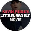 Kevin Feige Star Wars Movie Tag