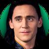 Loki (Character)