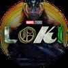 Loki (Series)