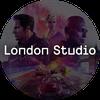 London Studio