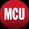 MCU Tag
