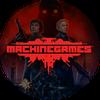 MachineGames