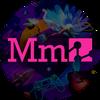 Media Molecule