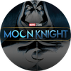 Moon Knight Tag