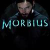Morbius (Movie)