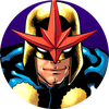 Nova (Character)