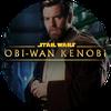 Obi-Wan Kenobi Series Tag