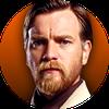 Obi-Wan Kenobi (Character)
