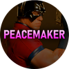 Peacemaker (Series)