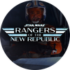 Rangers of the New Republic Tag