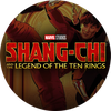 Shang-Chi and the Legend of the Ten Rings Tag