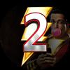 Shazam! Fury of the Gods Tag
