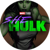 She-Hulk (Series)