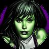 She-Hulk (Character)