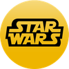 Star Wars Tag