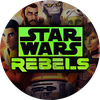 Star Wars: Rebels Sequel