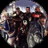 Suicide Squad (Team)