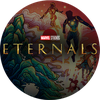 Eternals (Movie)
