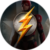 The Flash Tag