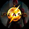 The Flash (Movie)
