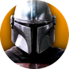 The Mandalorian (Character)