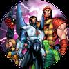Thunderbolts (Team)