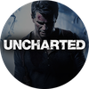 Uncharted (Franchise)