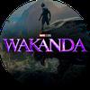 Wakanda (Series)