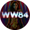 Wonder Woman 1984 Tag