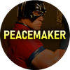 Peacemaker (Series) Tag
