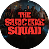 The Suicide Squad Tag